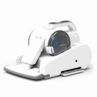 파인로보틱스 센스봇 H7500