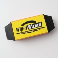 와이퍼 연마기 클리너 리필 고무 재생 복원 커팅기