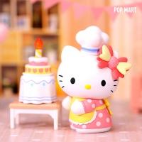 [팝마트 정품 공식판매처] 산리오-캐릭터 파티 _랜덤