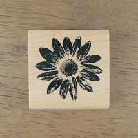 [꽃]러빙플라워(Rubbing Flower)-C