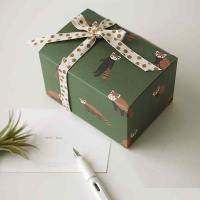 Gift box - M