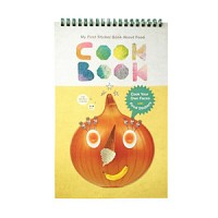 PLAY COOK BOOK