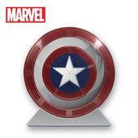 [MARVEL]마블 쉴드 블루투스 스피커&보조 배터리 7800mAh