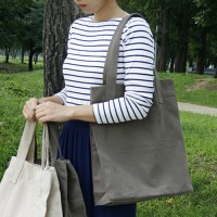 simple canvas bag3(big)