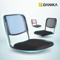 다니카 포엥 메쉬 좌식의자 CY-088