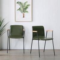 [베스트리빙]보노 인테리어 의자 1+1