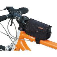 아이베라 자전거 탑튜브 미니가방 IB-TB4