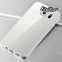 요이치 갤럭시 S6 /갤럭시 S6 엣지 슬리머 케이스 0.5mm