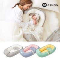 신생아보트 아기침대 (디자인선택)