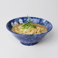 일본식기 하나미 일본 소면기