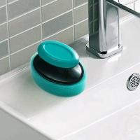 핀뮤(PINMU) 욕실용 청소스펀지 Cleaning Sponge