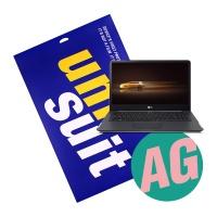 LG 울트라 PC 15U560 저반사 슈트 1매