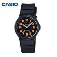 [CASIO]카시오 MQ-71-4B