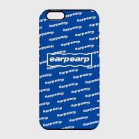 Earpearp logo-blue(터프/슬라이드)