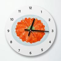 ia523-음식점시계(마라샹궈)_인테리어벽시계