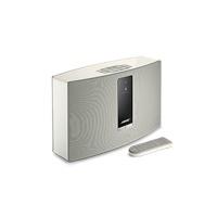 [Bose]SoundTouch  20 wireless music 스피커
