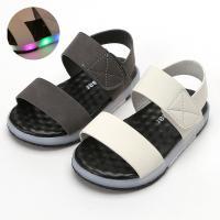 프리베어 700유아동 어린이 LED신발 라이팅신발
