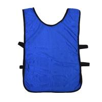 응원용 티셔츠 [팀 조끼]-블루