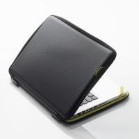 VATUKA 3D큐브 맥북에어 파우치 [11.6/13.3](2017년형)