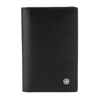 몽블랑 4810 WESTSIDE BUSINESS CARD HOLDER (38034)