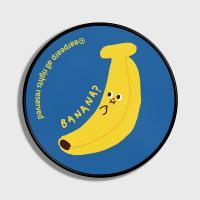 Im banana-blue(스마트톡)