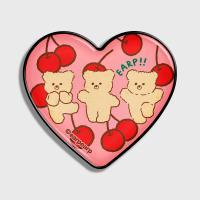 cherry nini-pink(hearttoktok)