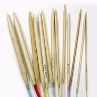 나무줄바늘 (17호수) 2.5 ~ 25mm ♥SET도 판매♥