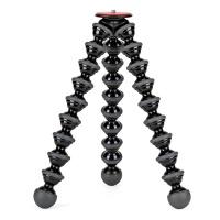 조비 GorillaPod 5K Stand DSLR용 관절 삼각대