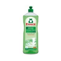 프로쉬 - 친환경 주방세제 1000ml (그린레몬)