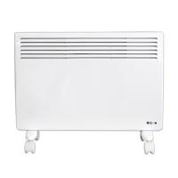 하이컨 디지털형 컨벡터/전기 히터/EKCC-A15D(1500W)