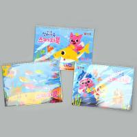 핑크퐁 스케치북 (랜덤)