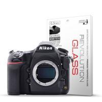 프로텍트엠 니콘 D850 강화유리 필름