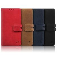 빈티지 스무디 카드수납케이스(LG V50)
