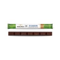 Cacao 58% ECUADOR Longs