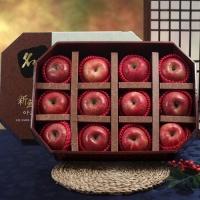명품팔각 VIP 고냉지 사과 선물세트(특)/4.8kg