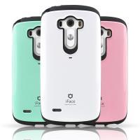 iFace 센세이션 LG G3 / Cat.6 호환 [op-00474]