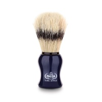 [오메가브러쉬] shaving brush 80265 NAVY