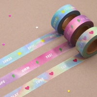 MASKING TAPE_MOONLIGHT 06