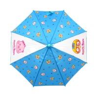 뽀로로 스윗 40 아동우산