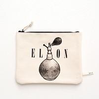 [옐로우스톤] 캔버스 클러치백 CLUTCH BAG - YG1001-A 향수