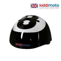 키디모토 헬맷 에이트 볼 안전헬멧/아동용헬멧/킥보드헬멧