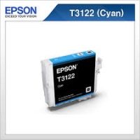 T312200 / C13T312200 , SC P405 Cyan 잉크 (파랑)