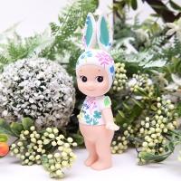 소니엔젤 Joyful Garden < Rabbit >