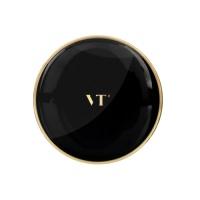VT 에센스 스킨 파운데이션 팩트 (골드팩트/물광팩트)