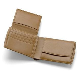 지갑-플랩