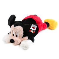 디즈니 미키마우스 라잉 쿠션 60cm