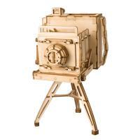 ROBOTIME 빈티지 카메라 Vintage Camera TG403