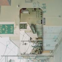 TOKYO 04