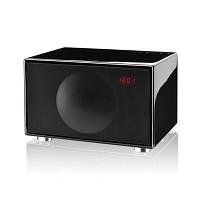 [GENEVA] 제네바 MODEL M Wireless 하이파이 블루투스 스피커