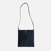 Easy Bag-Navy